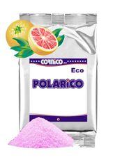 POLARiCO Eco Grep růžový 500 g