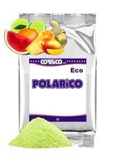POLARiCO Eco Havaj Tropic 500 g