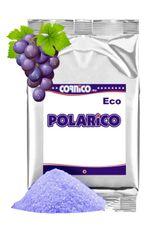POLARiCO Eco Hrozno modré 500 g