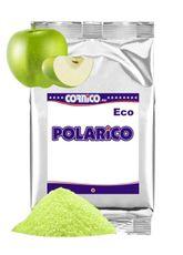 POLARiCO Eco Jablko zelené 500 g