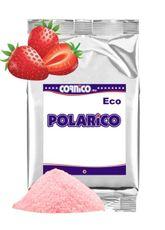 POLARiCO Eco Jahoda 500 g