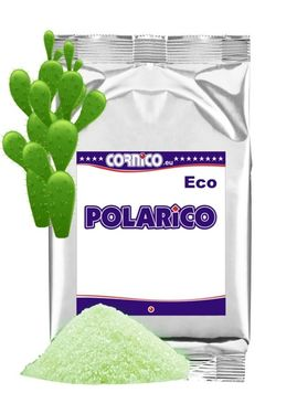 POLARiCO Eco Kaktus 500 g