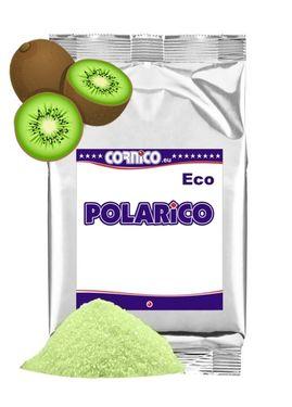 POLARiCO Eco Kiwi 500 g