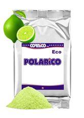 POLARiCO Eco Limetka 500 g