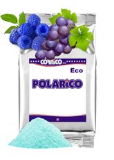 POLARiCO Eco Malina & Hrozno 500 g