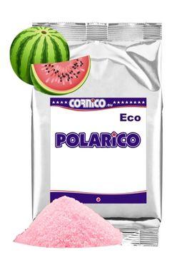 POLARiCO Eco Meloun červený 500 g