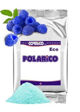 POLARiCO Eco Modrá Malina 500 g