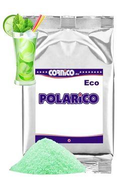 POLARiCO Eco Mojito 500 g LT