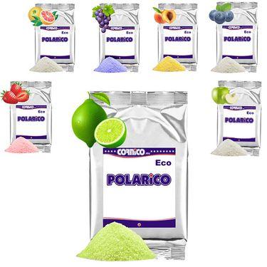 POLARiCO Eco Mrkev 500 g s vitaminem C LT výprodej