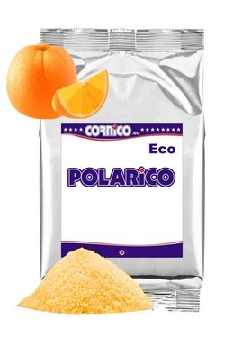POLARiCO Eco Pomeranč 500 g