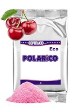 POLARiCO Eco Višeň 500 g