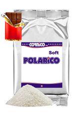 POLARiCO Soft Čokoláda 900 g