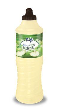 Poleva Jablko 1 kg topping
