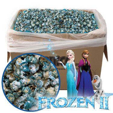 Popcorn Frozen 5 kg Big Bag