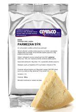 Příchuť Salty Pop Parmezán sýr
