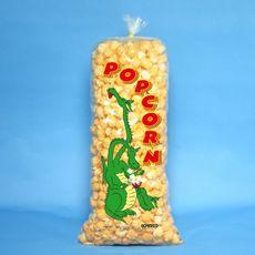 Sáček 3 L Popcorn Drak