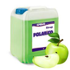 Sirup POLARiCO Jablko 5 L (1:5)
