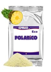 POLARiCO Eco Ananas 500 g