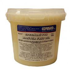 Tuk palmový bílý 1 litr