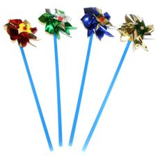 Větrník KLASIK 11 cm
